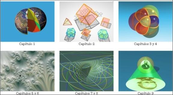 http://www.dimensions-math.org/Dim_chap_ES.htm