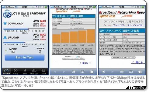 http://plusd.itmedia.co.jp/mobile/articles/1201/06/news052.html