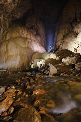 http://www.vietnamtoursguide.com/wp-content/uploads/2015/05/SongDoong-Cave-8.jpg