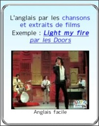 http://www.lapasserelle.com/sm/ang90mp3/indexa90-fr.php