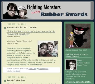 http://www.schuylersmonsterblog.com/