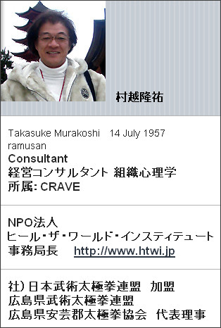 http://www2s.biglobe.ne.jp/~takasuke/ip/author.html