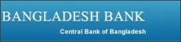 http://www.bangladesh-bank.org/