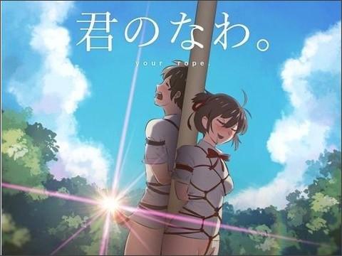 http://livedoor.blogimg.jp/dennououjo/imgs/6/e/6e36906d.jpg