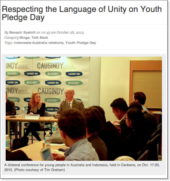 http://www.thejakartaglobe.com/blogs/respecting-the-language-of-unity-on-youth-pledge-day/