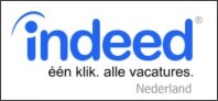 http://www.indeed.nl/