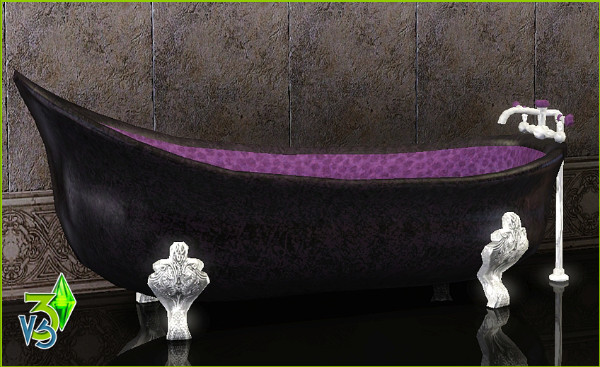 http://www.vitasims3.com/sims3/objects/LavelleTruffleBathroom/bathtub_big.png