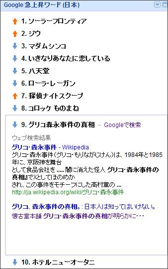 http://www.google.co.jp/ig?hl=ja