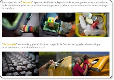 http://www.ecoembes.com/es/aprenderareciclar/Paginas/default.aspx