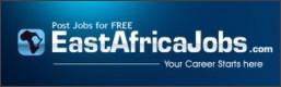 http://www.eastafricajobs.com/