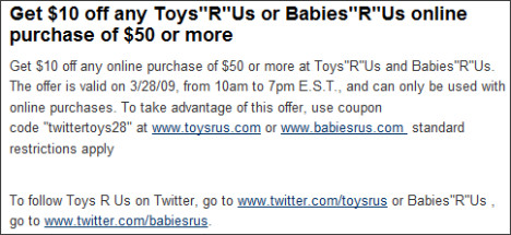 http://blogs.toysrus.com/deals/