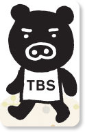 http://www.tbs.co.jp/boobo/