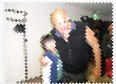 http://www.facebook.com/photo.php?pid=5613100&l=d270b61d40&id=23768980803&_fb_noscript=1