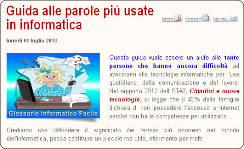http://www.istitutomajorana.it/index.php?option=com_content&task=view&id=2168&Itemid=1