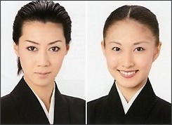 http://mainichi.jp/enta/news/20120417dde041200059000c.html