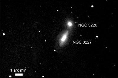 http://www.richweb.f9.co.uk/astro/images/NGC_3227.20060427.im118102-06.av5x120s.C.an.jpg