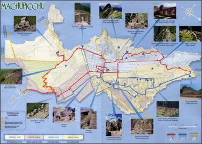 http://www.indiofeliz.com/fotos/mapa-oficial-machupicchu.pdf