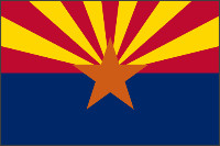 http://upload.wikimedia.org/wikipedia/commons/thumb/9/9d/Flag_of_Arizona.svg/500px-Flag_of_Arizona.svg.png