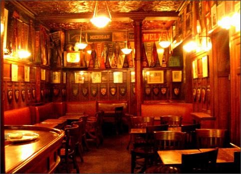 http://bartender.blog35.fc2.com/blog-entry-222.html