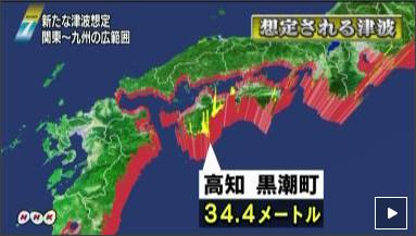 http://www3.nhk.or.jp/news/html/20120331/t10014114281000.html