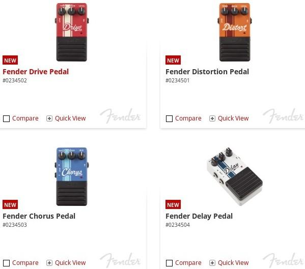 http://www.fender.com/en-JP/accessories/pedals/
