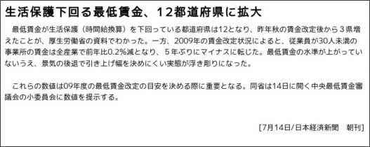 http://bizplus.nikkei.co.jp/genre/soumu/index.cfm?i=2009071310846b3