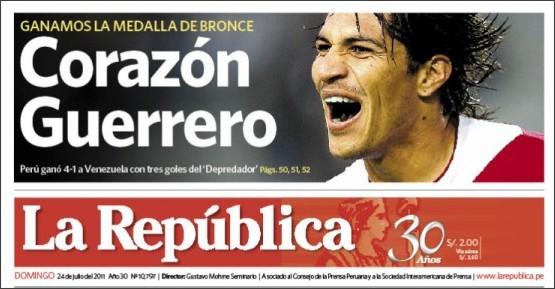 http://www.larepublica.pe/pagina_impreso.php?pub=larepublica&anho=2011&mes=07&dia=24&pid=1&sec=01&pag=1