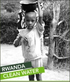 http://www.rwandacleanwater.com/project/