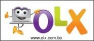 http://www.olx.com.bo/