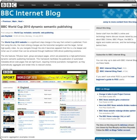 http://www.bbc.co.uk/blogs/bbcinternet/2010/07/bbc_world_cup_2010_dynamic_sem.html