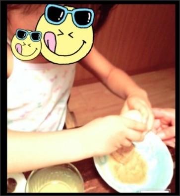 http://ameblo.jp/morningmusume-10ki/entry-12069090702.html