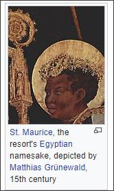 https://en.wikipedia.org/wiki/St._Moritz