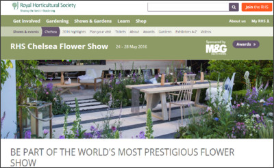 https://www.rhs.org.uk/shows-events/rhs-chelsea-flower-show