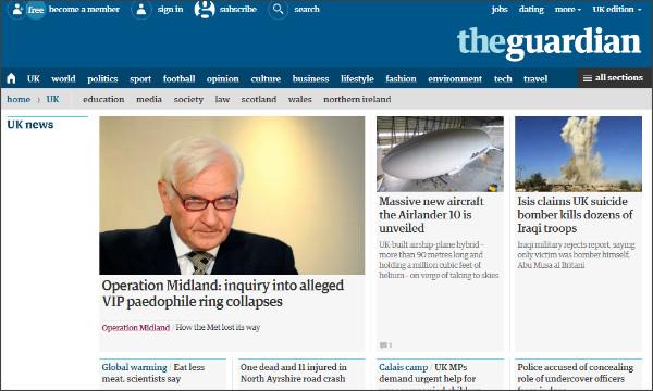 http://www.theguardian.com/uk-news