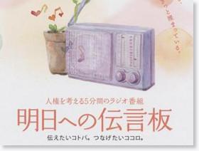 http://www.city.kitakyushu.jp/pcp_portal/PortalServlet?DISPLAY_ID=DIRECT&NEXT_DISPLAY_ID=U000004&CONTENTS_ID=8811