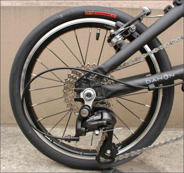 http://livedoor.blogimg.jp/wadacycle-news/imgs/b/a/ba8b3fd8.jpg