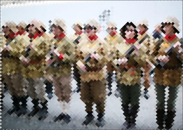 http://livedoor.4.blogimg.jp/rabitsokuhou/imgs/4/b/4b7a1dcb.jpg