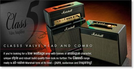 http://www.marshallamps.com/product_range.asp?productCode=Class5%20Head