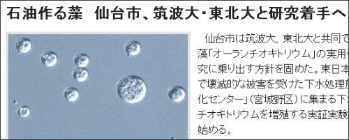 http://www.kahoku.co.jp/news/2011/09/20110903t11006.htm