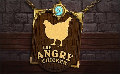 http://frogpants.com/podcasts/the-angry-chicken/