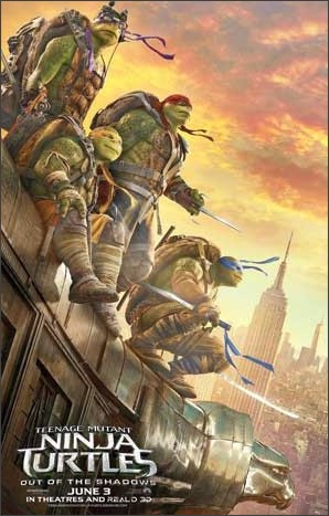 http://images.prokal.co/webkp/file/berita/2016/04/24/teenage-mutant-ninja-turtles-out-of-the-shadows.jpg