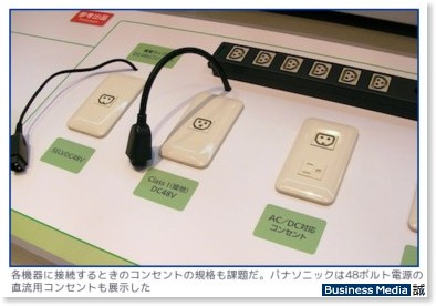 http://bizmakoto.jp/makoto/articles/0910/08/news014.html