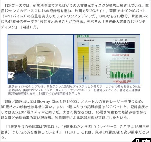 http://plusd.itmedia.co.jp/lifestyle/articles/1010/06/news076.html