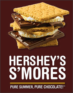 http://www.hersheys.com/promotions-and-celebrations/verano.aspx