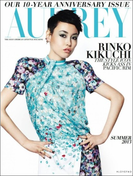 http://images.fashionmodeldirectory.com/images/magazines/covers/6/audrey-magazine-2013-june-01-single.jpg