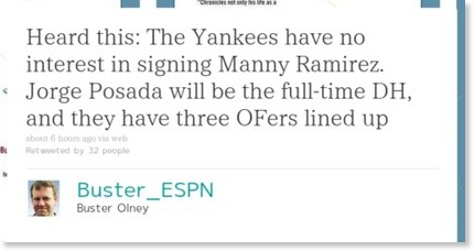 http://twitter.com/#!/Buster_ESPN/status/19063786426081280