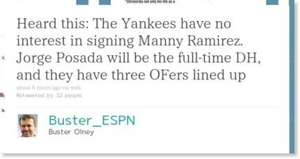 http://twitter.com/#!/Buster_ESPN/status/19063786426081280