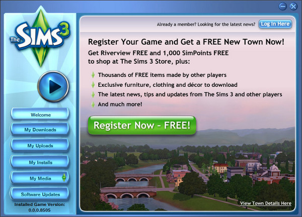 http://www.widerfunnel.com/images/case_studies/the_sims_3_variation.jpg