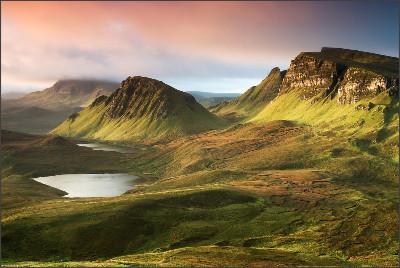 http://medias.photodeck.com/dbe95b1a-5148-11e3-b0c3-4f387d918184/Scotland-28_xgaplus.jpg
