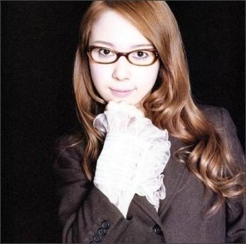http://img-cdn.jg.jugem.jp/b80/100047/20120116_2657967_t.jpg